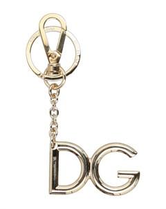 Брелок для ключей Dolce&gabbana