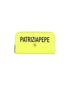 Бумажник Patrizia pepe