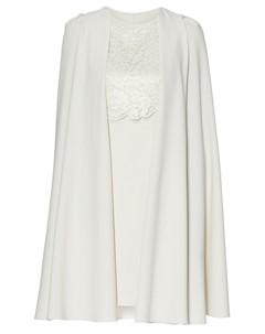 Платья и сарафаны с длинным рукавом Gina bacconi