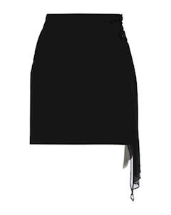 Юбка миди Givenchy