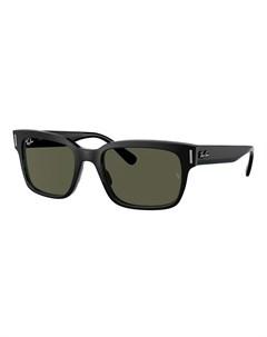 Солнцезащитные очки RB2190 Ray-ban®