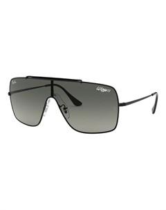 Солнцезащитные очки RB3697 Ray-ban®