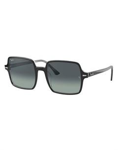 Солнцезащитные очки RB1973 Ray-ban®