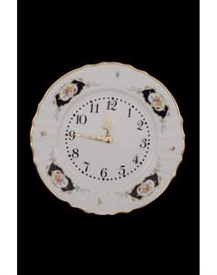 Часы круглые 27 см Bernadotte
