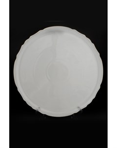 Тарелка для пиццы Bernadotte