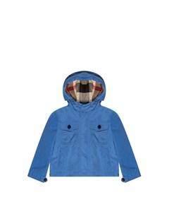 Куртка Burberry london