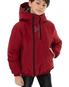 Куртка Талви