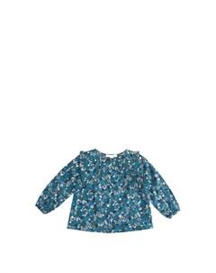 Блузка Burberry london