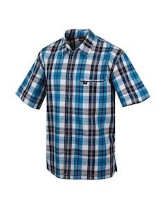 Рубашки и сорочки в клетку Hannah