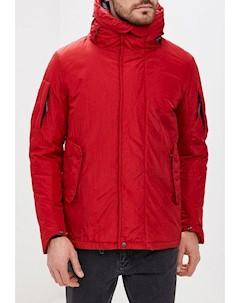 Куртка утепленная Bigtora