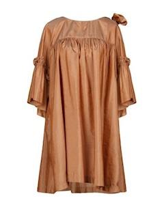Платье миди Erika cavallini
