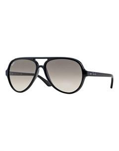Солнцезащитные очки RB4125 Ray-ban®