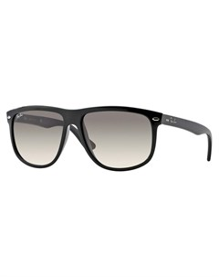 Солнцезащитные очки RB4147 Ray-ban®