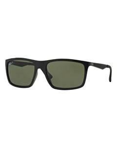 Солнцезащитные очки RB4228 Ray-ban®