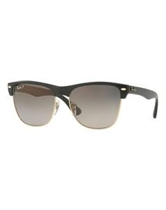 Солнцезащитные очки RB4175 Ray-ban®