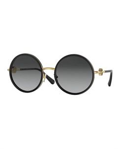 Солнцезащитные очки VE2229 Versace