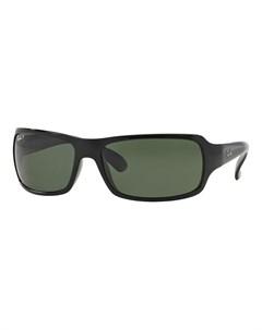 Солнцезащитные очки RB4075 Ray-ban®