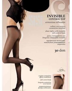 Invisible sisi колготки Sisi