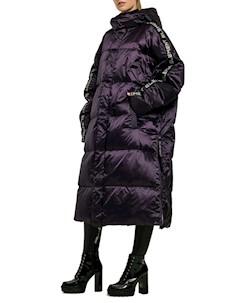 Пальто Odri