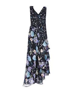 Длинное платье 3.1 phillip lim