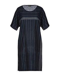 Короткое платье Neeru kumar