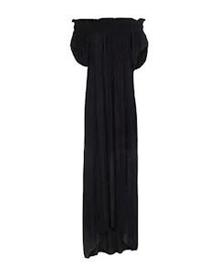 Платье длиной 3 4 Sensi studio