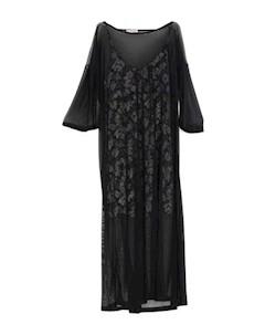 Платье миди Mary d'aloia®
