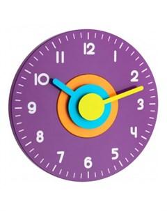Часы Настенные детские 60 3015 Tfa