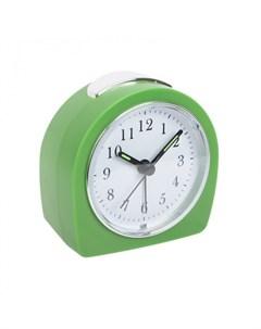 Часы будильник настольные механические 60 1021 Tfa