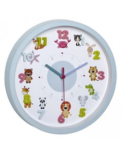 Часы Настенные детские 60 3051 14 Tfa