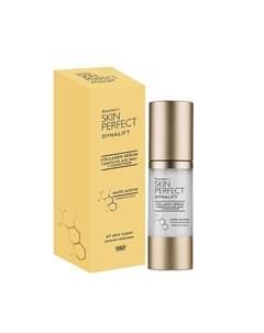Сыворотка для лица с коллагеном Skin Perfect Dynalift 30 мл Hunca