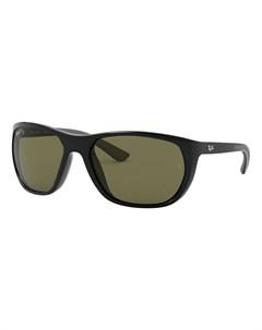 Солнцезащитные очки RB4307 Ray-ban®
