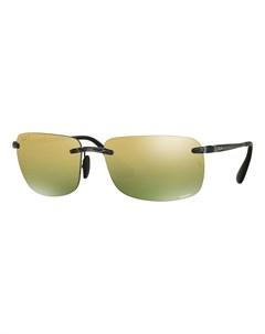 Солнцезащитные очки RB4255 Ray-ban®