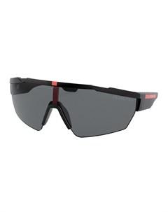 Солнцезащитные очки Linea Rossa PS 03XS Prada