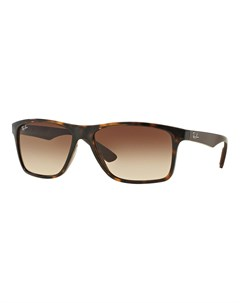 Солнцезащитные очки RB4234 Ray-ban®