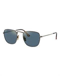 Солнцезащитные очки RB8157 Ray-ban®