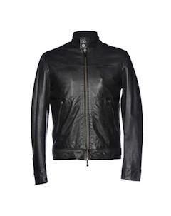 Куртка Cor.e