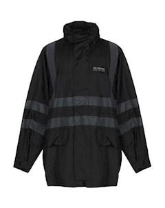 Пальто Yeezy