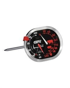Термометр для жарки 3 в 1 Gefu