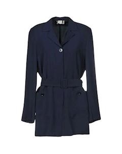 Легкое пальто Ilia
