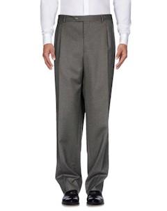 Повседневные брюки Reda