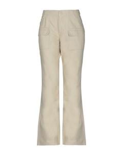 Повседневные брюки Gap