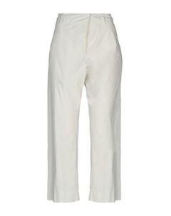 Повседневные брюки S°n