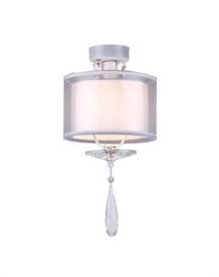 Накладной точечный светильник rufina Arti lampadari