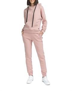 Спортивный костюм Gloss