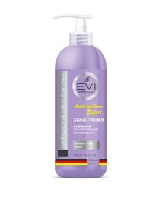 Кондиционер для волос 1000 мл Evi professional