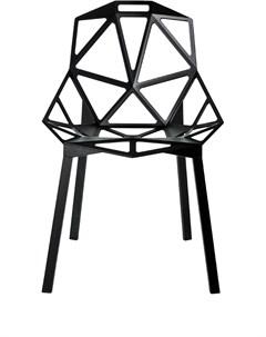 Стул Chair One Magis