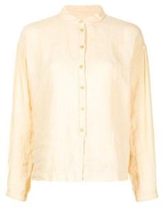 Рубашка Madalena Ymc