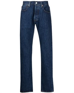 Прямые джинсы 501 Original Levi's®