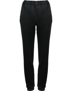 Спортивные брюки Brooklyn Cotton citizen